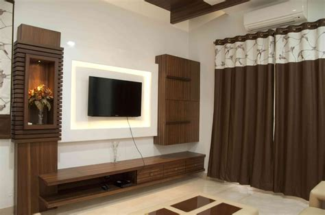 Famous Kitchen Designers by Swastik Interiors Designers Amp Decorators Gallery