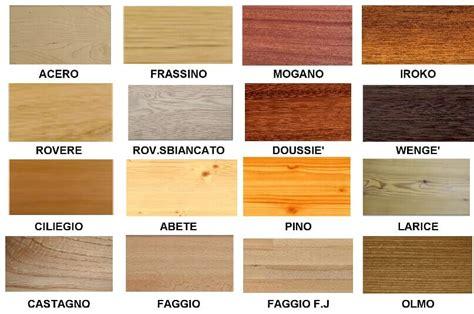 legni pregiati per mobili alzata per gradini in legno su misura