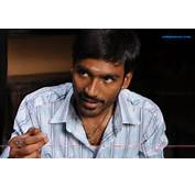 Actors Photos Dhanush Tamil Actor Images