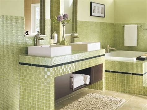 mosaico bagno economico piastrelle bagno prezzi rivestimento bagno economico