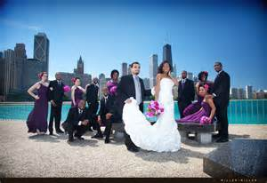 room chicago wedding photographer archives chicago wedding photographers