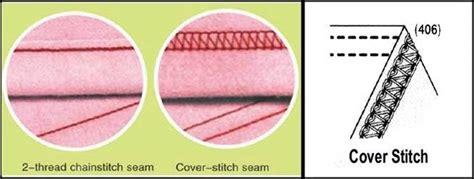 consew 14tu858 3 thread 2 needle portable coverlock