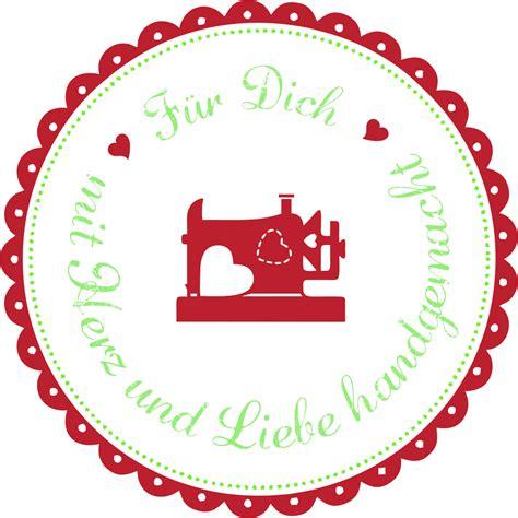 Etiketten Rund Bestellen by Neue Etiketten F 252 R Dich Mit Herz Liebe Handgemacht