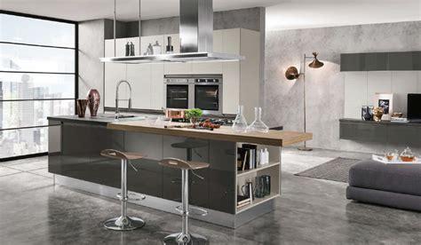 colore per cucina cucine moderne color tortora colore pareti cucina weng 232