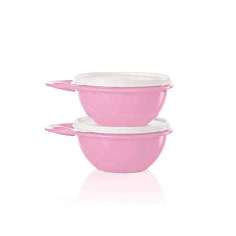 Tupperware Delight 144 best images about tupperware on shops