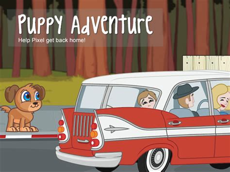 tynker puppy adventure tynker puppy adventure lesson plans and lesson ideas brainpop educators