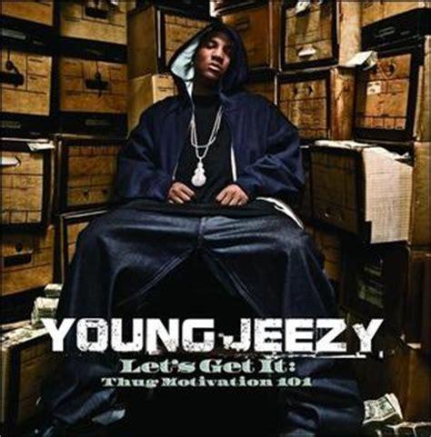 jeezy and then what lyrics genius lyrics