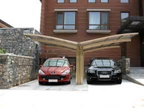 Aluminum Car Shelters Garde Aluminum Carport With Polybonate Sheet Roof Car