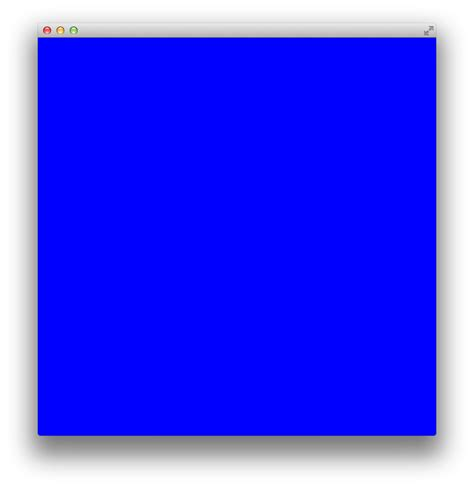 making rectangle css css how to create a partial border with a hole stack