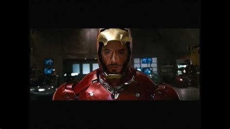 iron man theme song iron man iron man