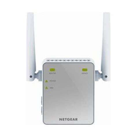 Harga Tp Link Penguat Sinyal 9 penguat sinyal wifi harga murah berkualitas ngelag