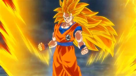 imagenes en hd de dragon ball z descargar pack de imagenes de dragon ball z super en hd