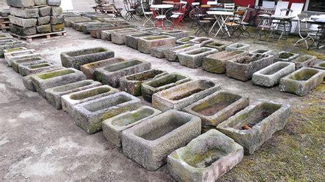 marwitz antik barock naturstein tr 246 ge ab 95 bis 195