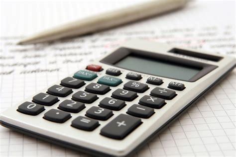 baufinanzierung kreditzinsen vergleich kredite24 mit einer kreditanfrage mehrere kredite vergleichen