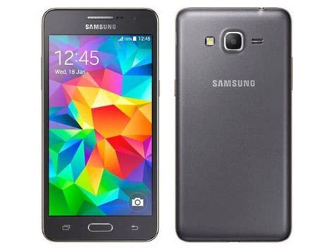 samsung galaxy grand prime samsung galaxy grand prime value edition started receiving