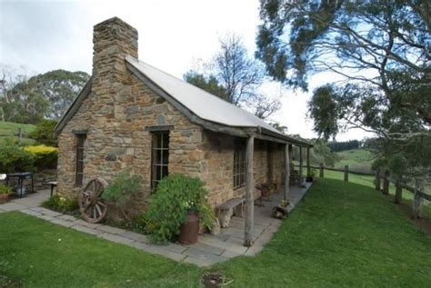 cottages cottage design and south australia on
