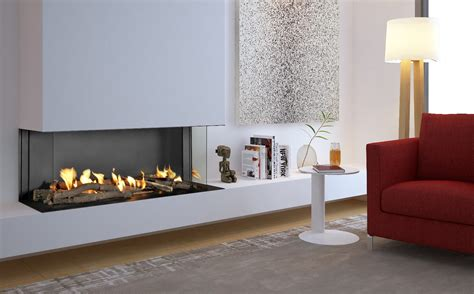 foyer möbel flare corner fireplaces linear fireplaces flare