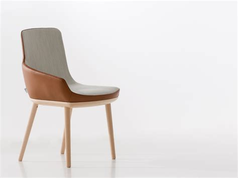 design armchair ego armchair design by alegre design