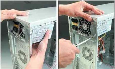 Terbatas Socket Soket Dc Power Baut Untuk Kabel Cctv Lam 1 cara merakit komputer pc sendiri lengkap gambar dengan benar