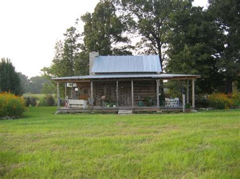 Blue Creek Cabins by Blue Creek Cabin Visit Oxford Ms