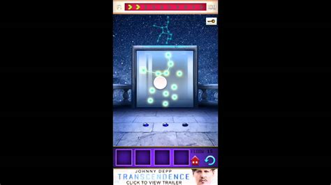 100 floors can you escape level 15 100 floors the castle level 15 walkthrough