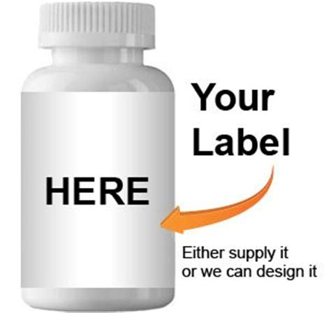 White Label Detox In Powder by Labeling Vs Drop Shipping Order Fulfillment Salt
