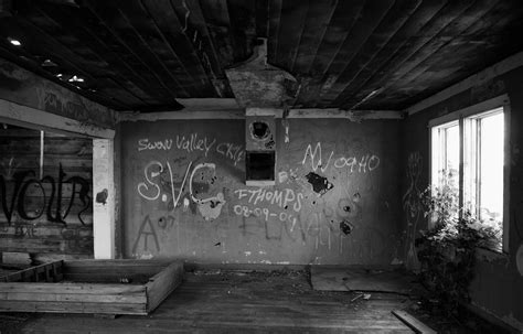 high quality abandoned room images world s greatest art site abandoned houses wallpapers high quality download free