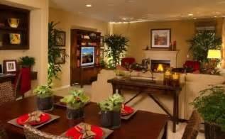 salotti e sale da pranzo arredamento casa sala da pranzo soggiorno e sala da pranzo