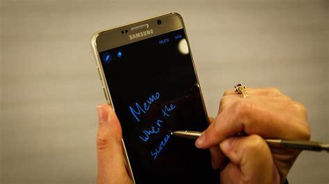 Harga Samsung Galaxy Note 8 Taiwan test samsung galaxy note 5 notre avis cnet