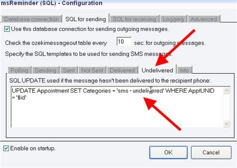 avg antivirus update full version free download download free cara update avg antivirus offline full