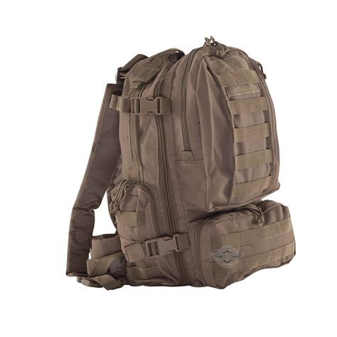 tactical day packs 5ive gear utd 5s tactical day pack
