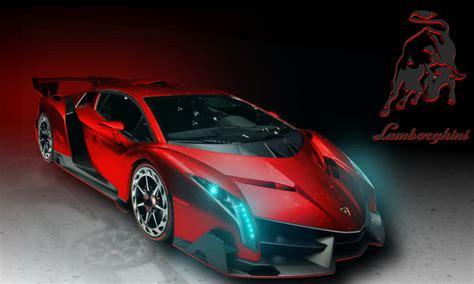 imagenes extraordinarias de carros carros deportivos
