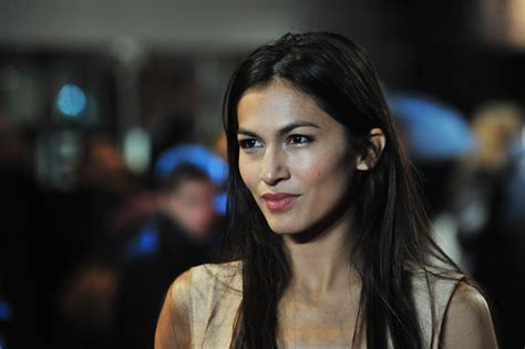 here s how i want elektra to be used in daredevil season 2