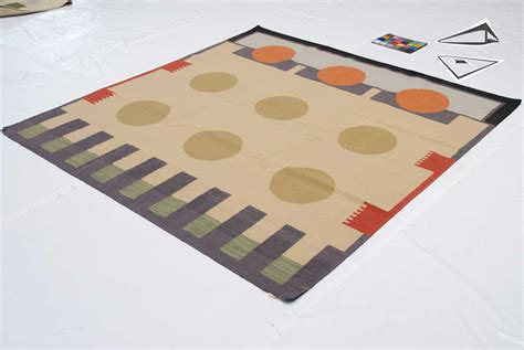 Modern Square Rug Modern Square Rug Contemporary Dhurries Square 7 Square Brown Ivory Area Rug Contemporary Rugs