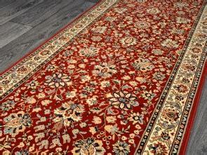 tappeti per corridoio passatoie per scale e corridoi tappeto su misura