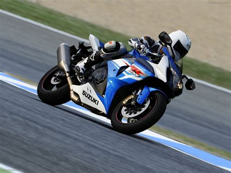 2012 Suzuki Gsxr 1000 Suzuki Gsx R1000 2012 Car Wallpaper 03 Of 20