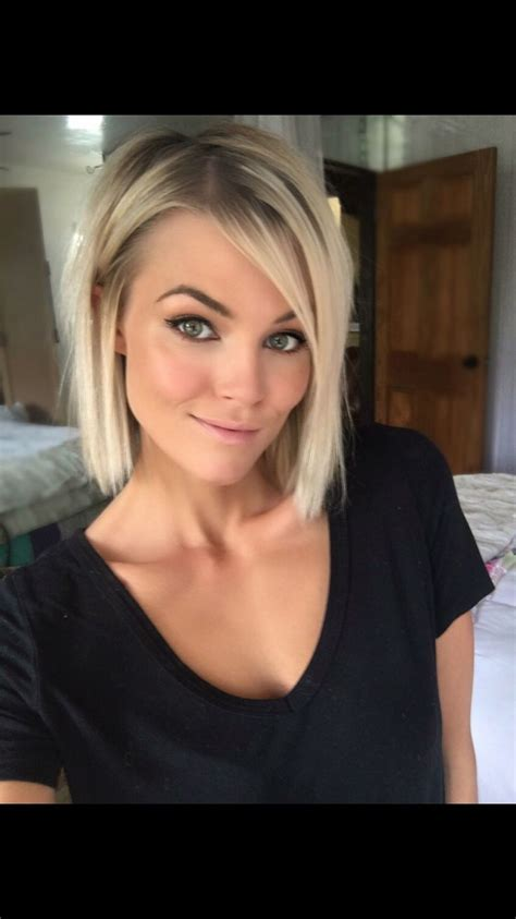 bob haircuts military 40 best images about krissa fowles on pinterest