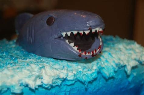 baby shark fondant 47 best images about sweet mae s my cake creations on