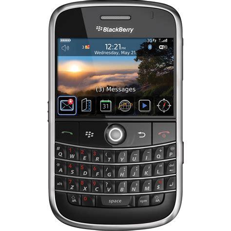 blackberry bold 9000 1gb at t branded smartphone 9000 black
