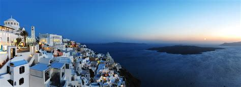 santorini appartments santorini luxury villas vacation rentals time place