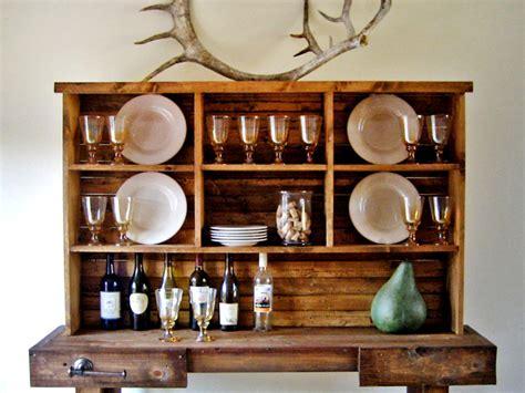 Diy Dining Room Hutch Plans Woodwork Diy Buffet Hutch Plans Pdf Free Dining