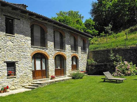 prestige country farmhouse prestige italian farmhouse for sale in piemonte perletto