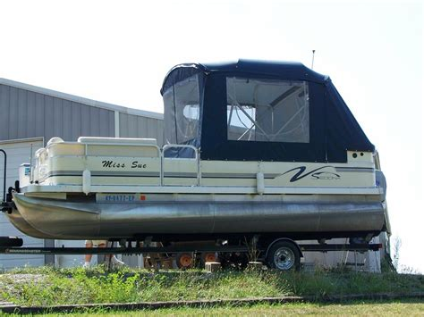 boat covers glasgow bluemoon canvas incorporated glasgow ky 42141 270 670 5579