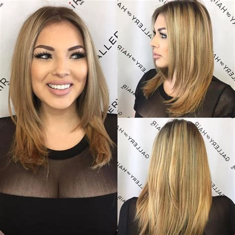 medium layered face framing haircuts medium length hairstyles that frame the face hairstyles