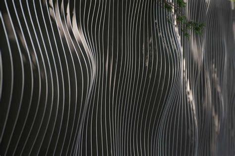 Architecture planten un blomen hamburg 01 171 landscape architecture