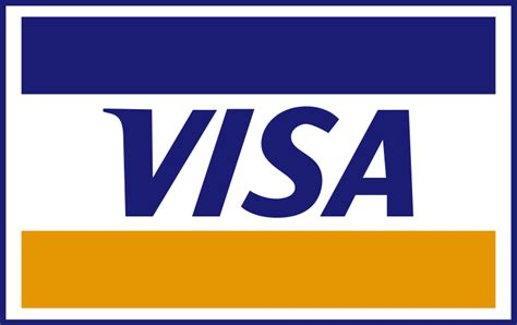 File:VISA Logo.png   Uncyclopedia, the content free
