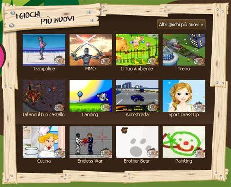 giochixl it cucina giochi xl di cucina con idea di casa