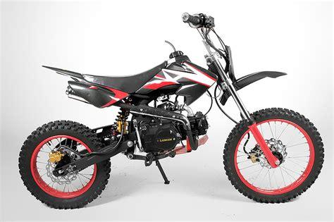 Kinder Motorrad Mit Kickstarter by Pit Bike Dirt Bike Motocross Enduro Motorrad Crossbike