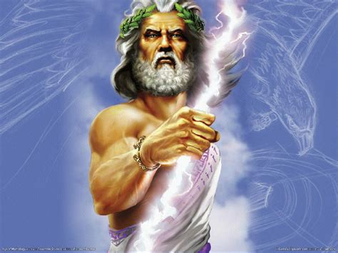 zeus the date or dump zeus poseidon and apollo hardcovers and heroines