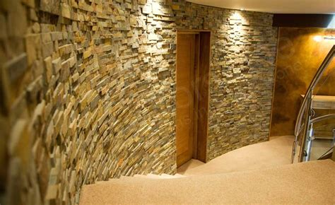 Stone Backsplashes For Kitchens interior stacked stone veneer wall panels interior wall